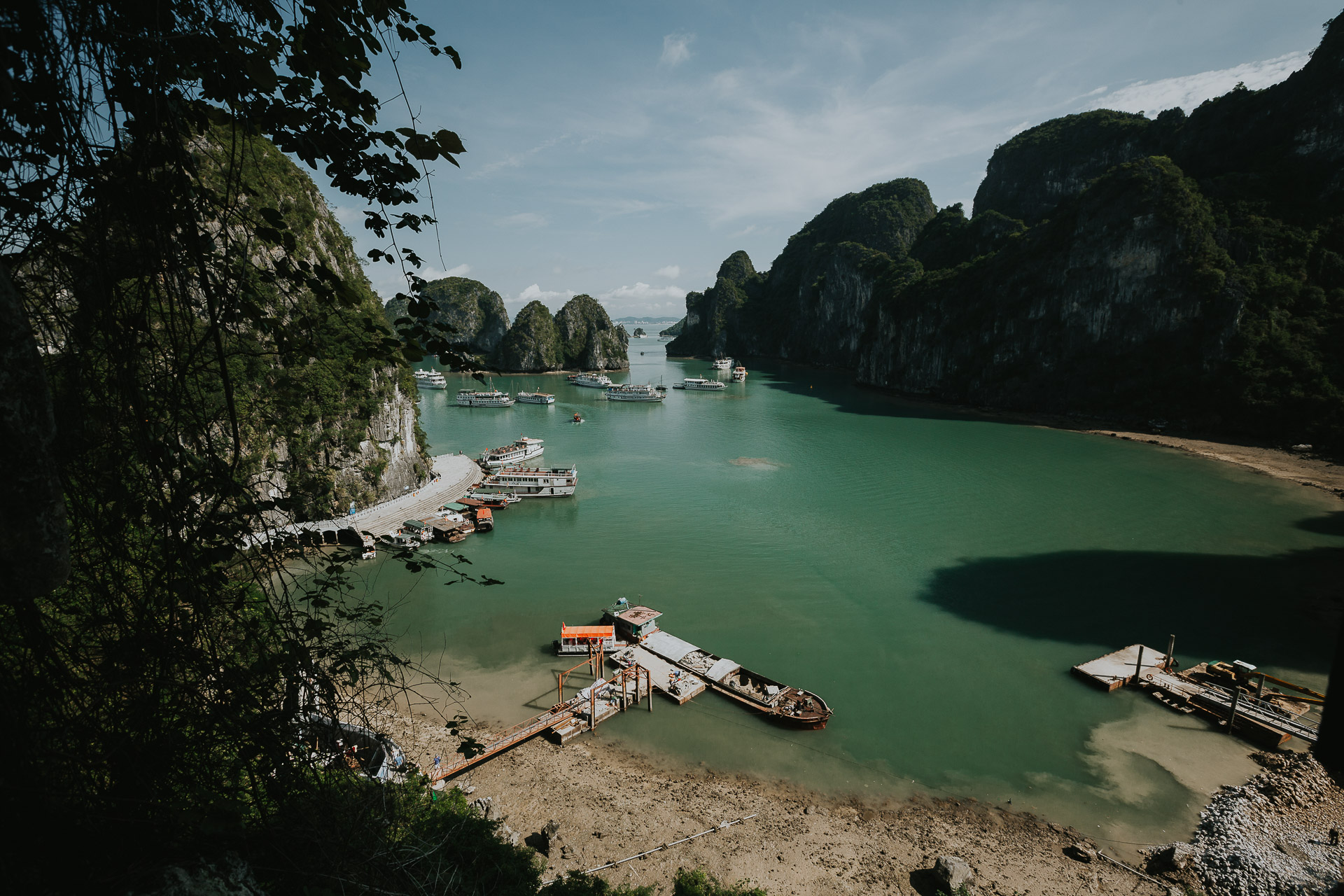 Ha Long Bay (119)