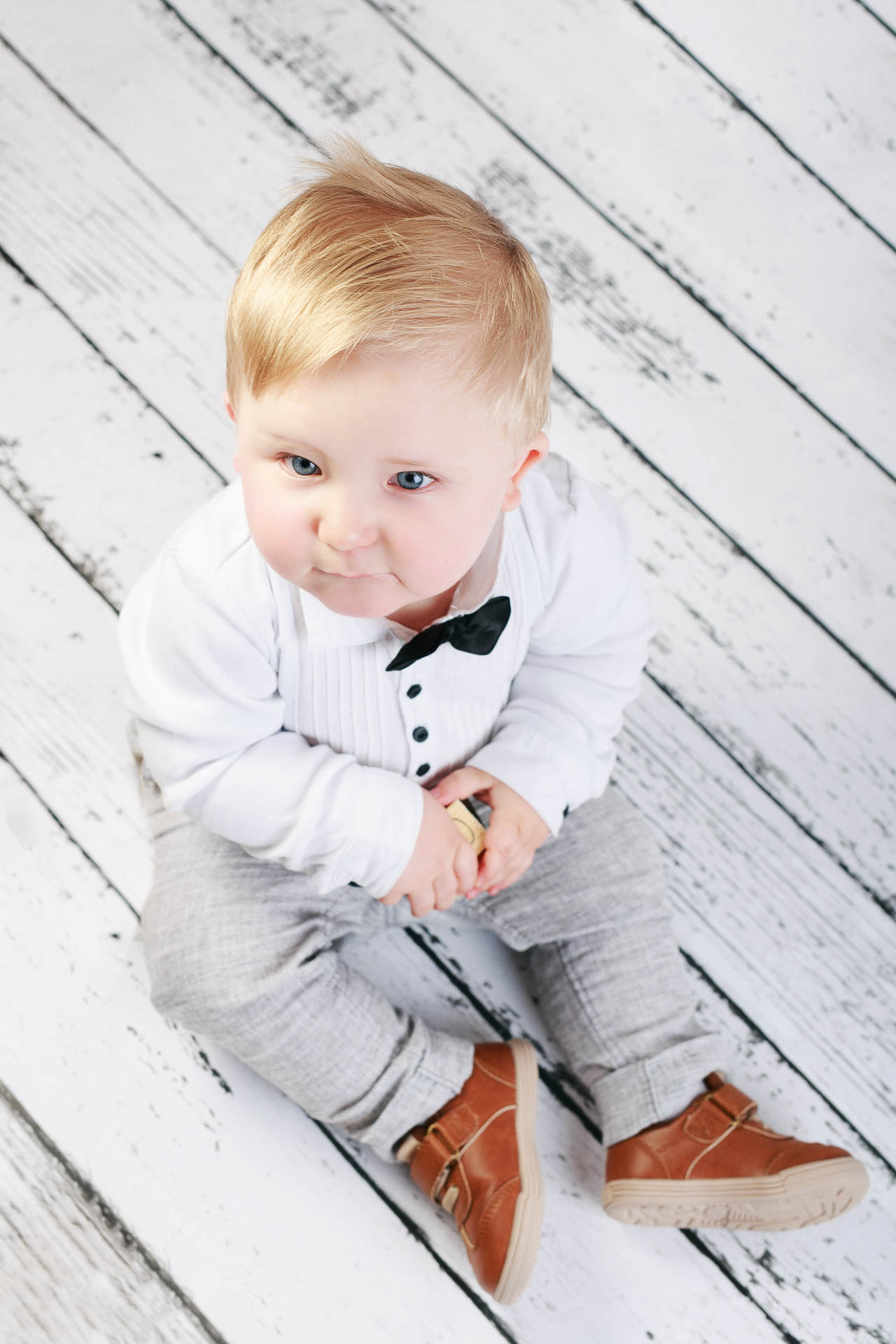 Nicks' first birthday photo session in Andover (26)